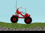 Play Golf Cart Challenge now