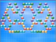 Jugar Bubble Shooter Level Pack