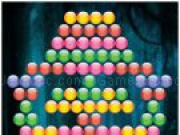 Jugar Bubble Shooter Exclusive Level Pack