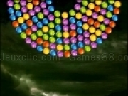 Jugar Bubble Shooter A New Challenge