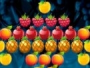 Jugar Bubble Shooter Family Pack