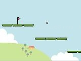 Play Pandaf golf now