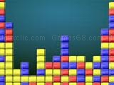 Jugar Bricks breaking playtime be
