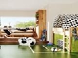Hidden objects-kids room 2