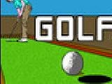 Play Golf now