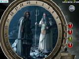 Jugar Wrath of the titans - find the numbers