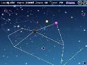 Jugar Constellations bounce