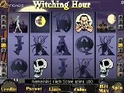 Play Witching hour now