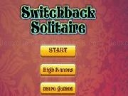 Play Switchback solitaire now