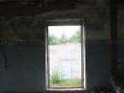 Jugar Collapsed brick house escape