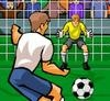 Play Awesome soccer now