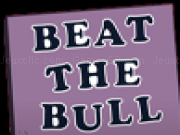 Play Feeder beat the bull now