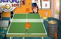 Play Table tennis 4 now