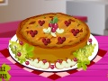 Play Cooking apple pie now