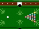 Play Stoner pool now