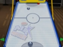 Play Air hockey 2 now