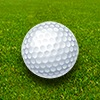Play Jeu championnat de golf now