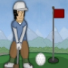 Play Golf multijoueur now