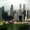 Play Jigsaw: singapore now
