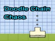 Jugar Doodle chain chaos