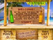 Jugar Ultimate coconut shooter