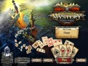 Play Solitaire mystery: stolen power now