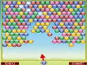 Jugar Bubble shooter unleashed