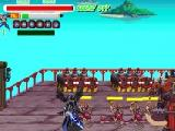Play Figther king 3 matchless now
