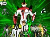 Play Thumb grande ben10 jigsaw now
