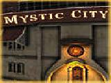Jugar Mystic city dynamic hidden objects