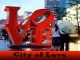 Jugar City of love 5 differences