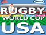 Play Rugby world cup usa now