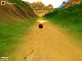 Play Downhill bowling now