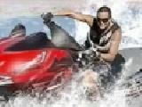 Play Jet ski racing now