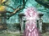 Jugar Legacy tales: mercy of the gallows: collectors's edition