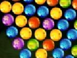 Jugar Bubble shooter - new challenge