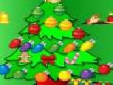 Play Loopy loops xmas now