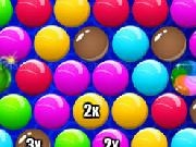Jugar Fun Bubble Shooter