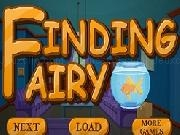 Play G7-Finding Fairy now