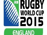 Play Rugby World Cup 2015 now