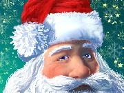 Play Genial Santa Claus 2 - the Christmas Cards now