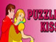 Play Puzzle Kiss now