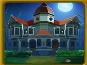 Play Vampire House now