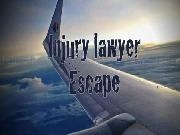 Play Injury lawyer Escape now