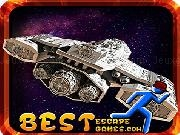 Jugar BEG Escape From The Planet now