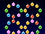 Play Arkanoid xmas pack now