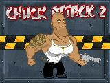 Play Chuck attack 2 now