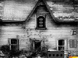 Jugar scary trapped house escape now