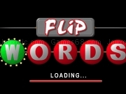 Play Flip words now