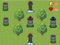 Jugar Miner of Tower now